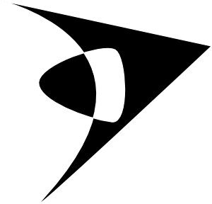 Logo Clip Art At Clker Com Vector Clip A-Logo Clip Art At Clker Com Vector Clip Art Online Royalty Free-7