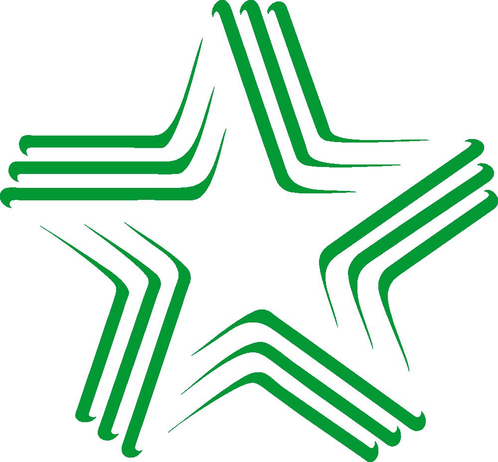 ... Logo Clip Art - ClipArt Best ...