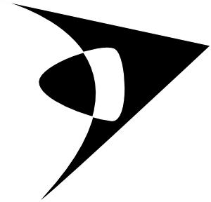 Logo Clip Art-Logo Clip Art-10