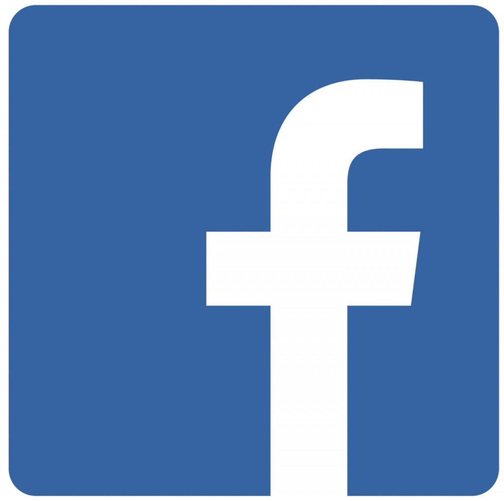 ... Logo from http://techmarketingbuffalo clipartall.com/ ...