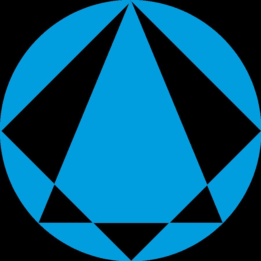 Logo Gaia Clipart Vector Clip Art Online Royalty Free Design