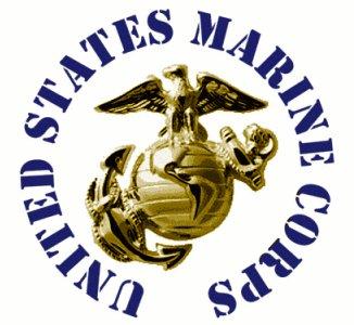 Logo-USMC ...