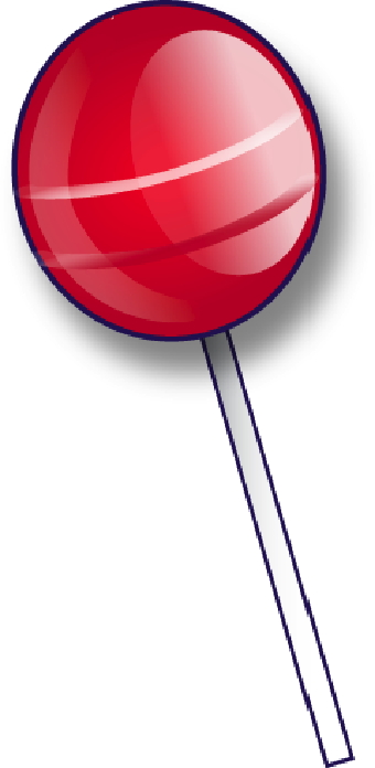 Lollipop Clip Art-Lollipop Clip Art-3