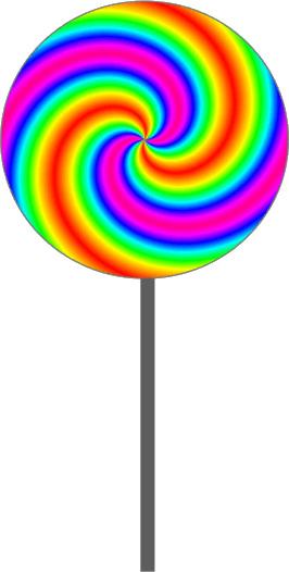 Lollipop clipart free clipart images 2