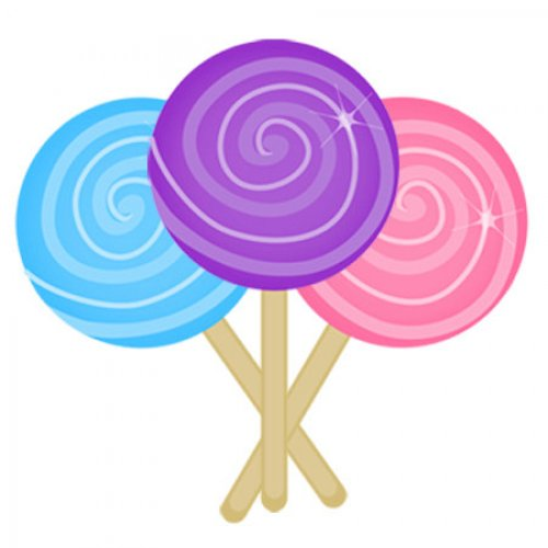 ... Lollipop Clipart to Download - dbcli-... Lollipop Clipart to Download - dbclipart clipartall.com ...-14