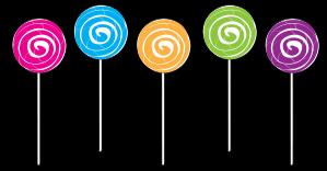 Lollipop Cliparts-Lollipop cliparts-9