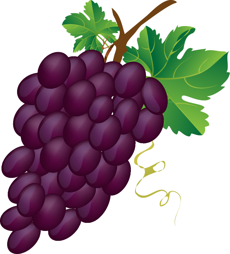Looking for a clip art of a bunch of gra-Looking for a clip art of a bunch of grapes? You can use this clip art on your personal or commercial projects. Add this clip art to whatever project of ...-7