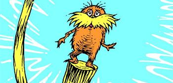 Lorax tree clipart; Dr Seuss Lorax Clip -Lorax tree clipart; Dr Seuss Lorax Clip Art - Free Clipart Images ...-10