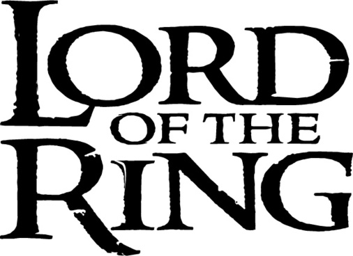 lord of the ring-lord of the ring-13