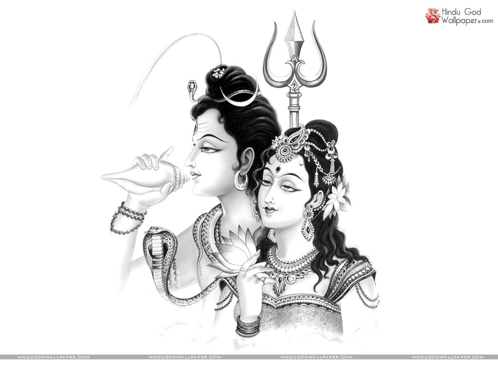 Lord Shiva Sketch Images Shiv - Lord Shiva Clipart