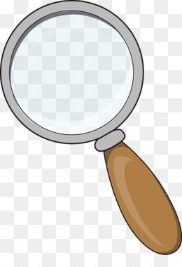 Magnifying glass Clip art - Jewelers Lou-Magnifying glass Clip art - Jewelers Loupe PNG-9