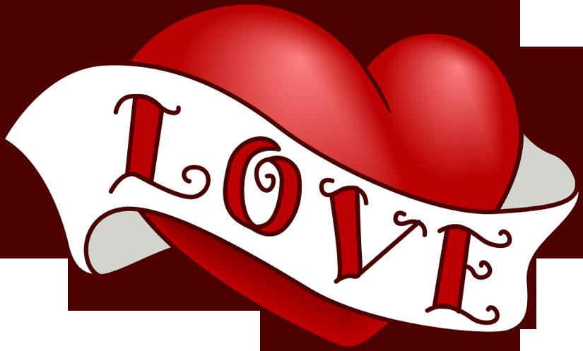 Love Clipart-love clipart-13