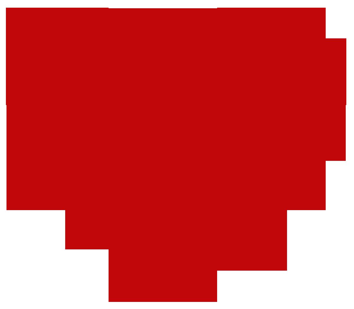 love clipart-love clipart-1