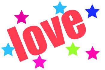 Love clipart-Love clipart-2