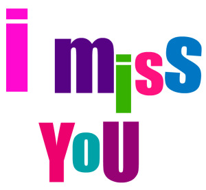 Love And Miss You Clipart-Love And Miss You Clipart-5