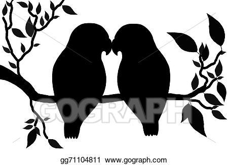 Love Birds-love birds-9