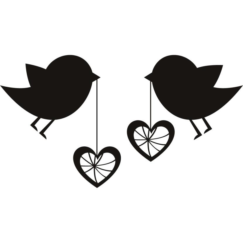 Love Birds Clipart Vintage Umbrella-Love Birds Clipart vintage umbrella-7