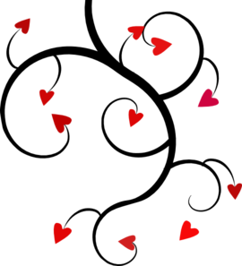 Love Clip Art-Love Clip Art-9