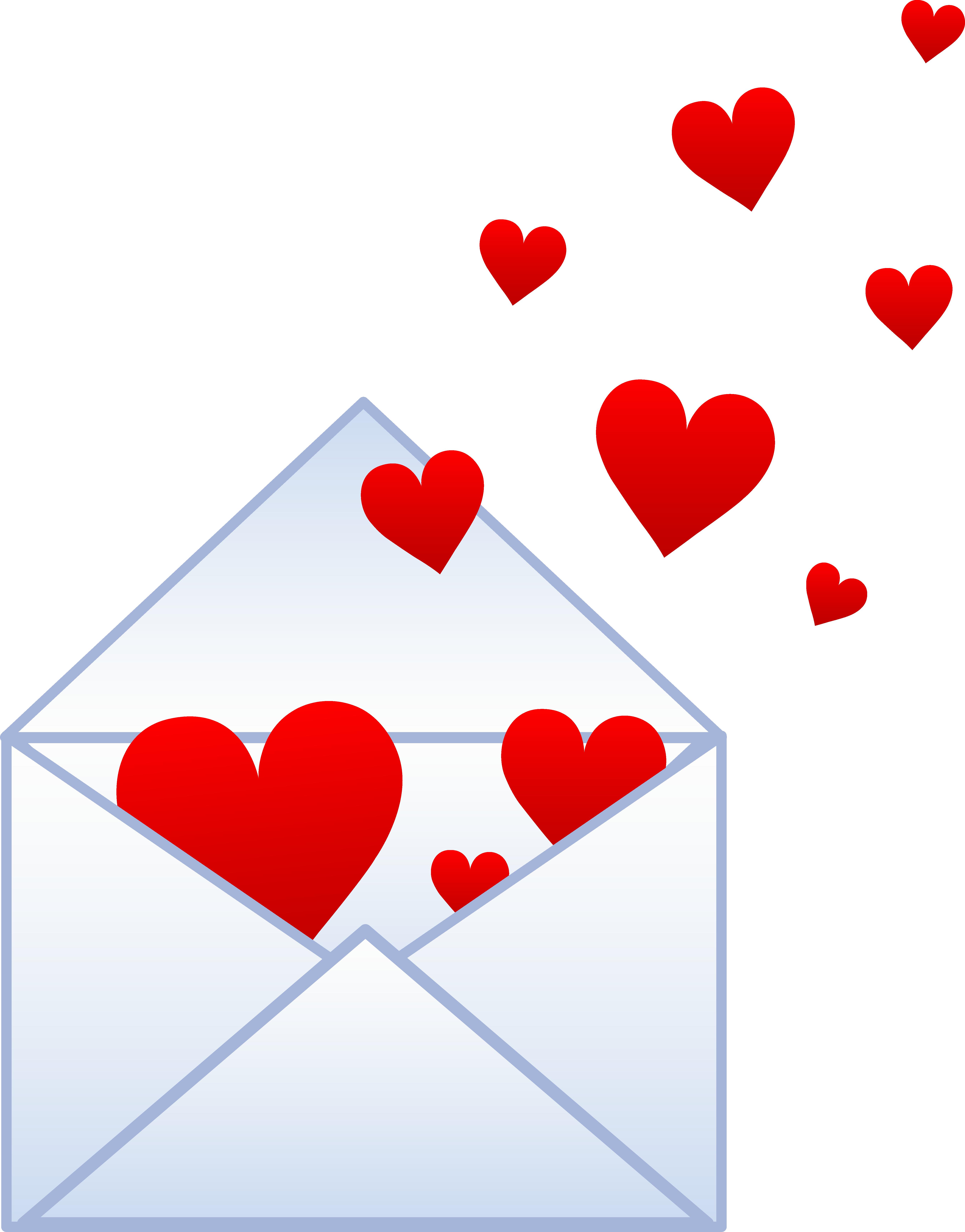 Love Clip Art Free-Love Clip Art Free-9