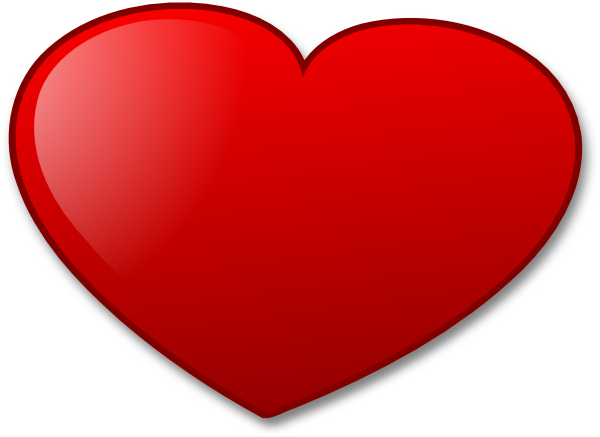 Love clipart 3 - Love Clipart Images