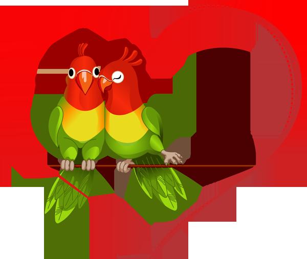 Love Clipart - clipartall-Love Clipart - clipartall-6