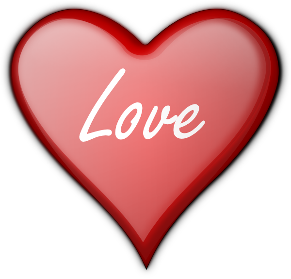 Love clipart cliparts for you-Love clipart cliparts for you-17