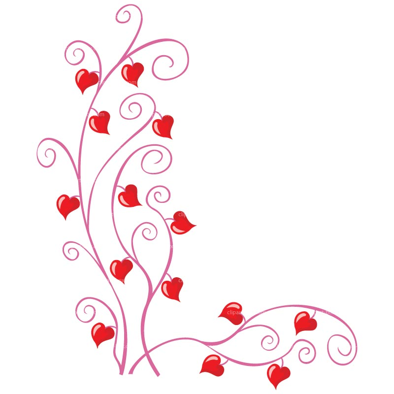 Love clipart free clipart image 4