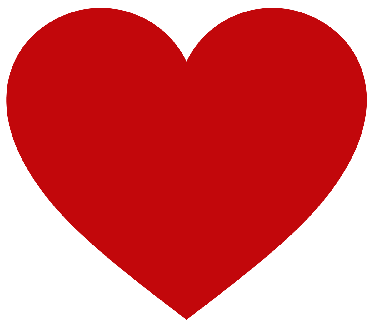 Love clipart free clipart images 2