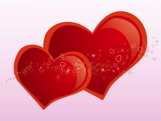 Love Design Clip Art Vector Ai Pdf Free -Love Design Clip Art Vector Ai Pdf Free Graphics Download-10