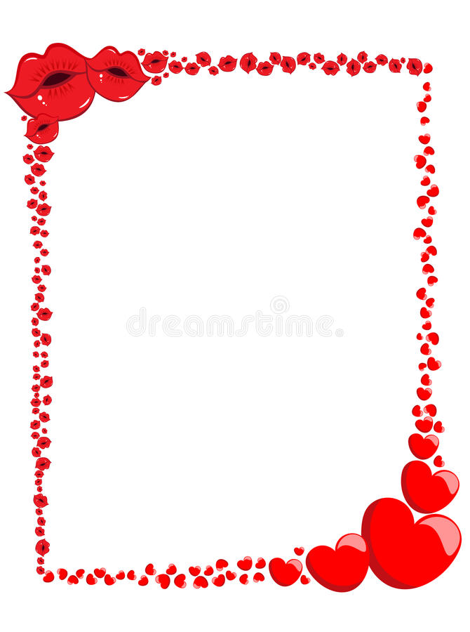 Love Frame Clipart & Look At Love Frame Clip Art Images ...