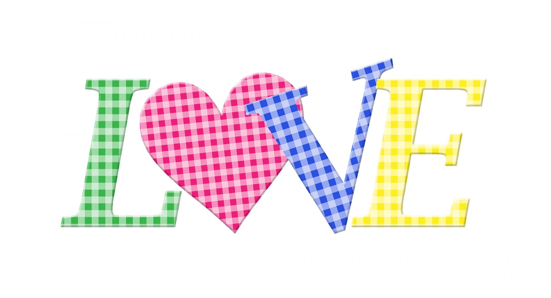 Love Word Clipart-Love Word Clipart-15