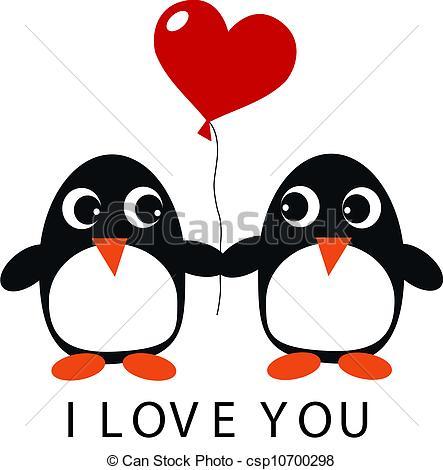 Love You Clipart Clipart Panda Free Clip-Love You Clipart Clipart Panda Free Clipart Images-16