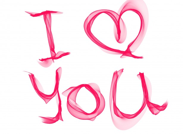 Love You Clipart-Love You Clipart-14