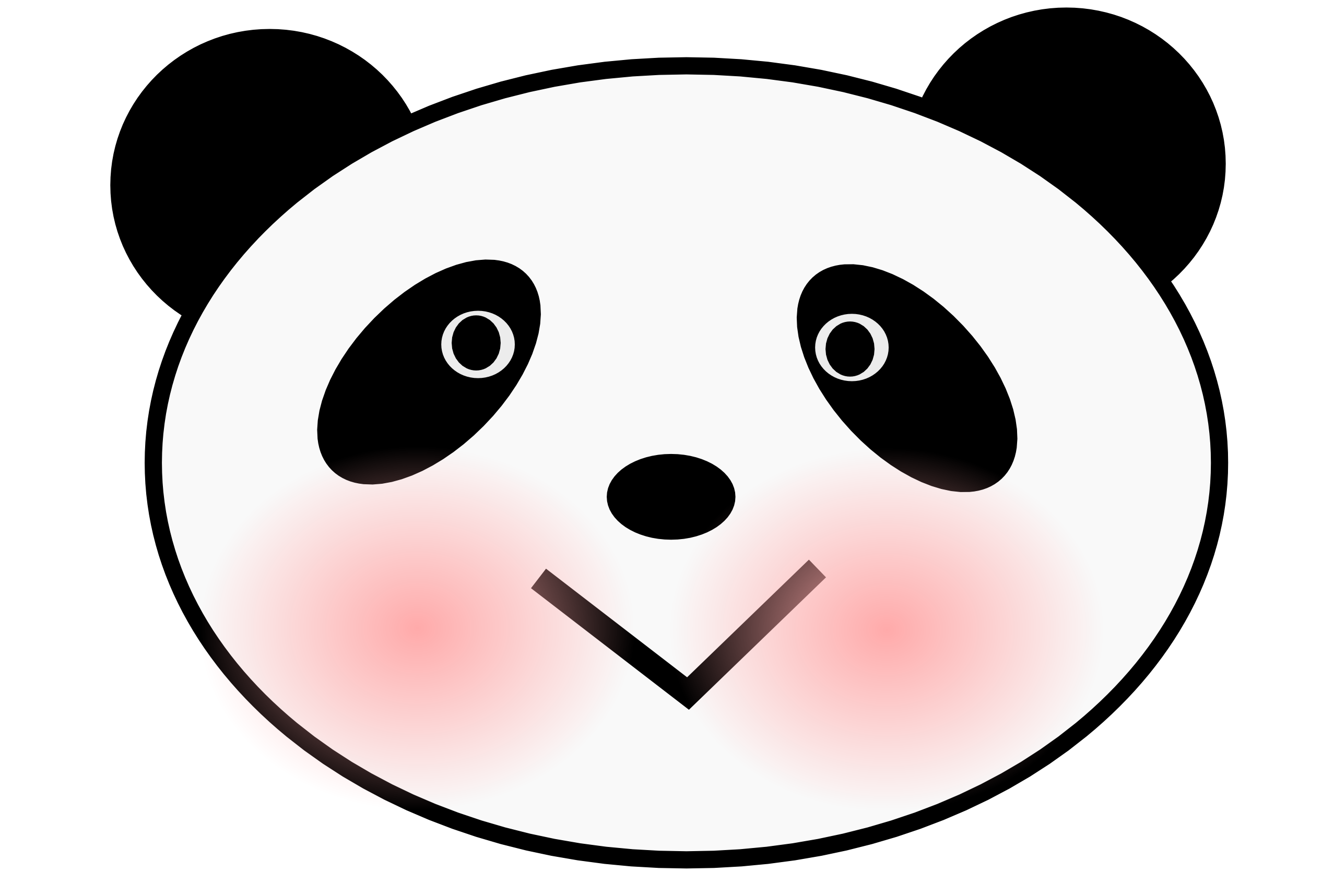 Love You Teddy Bear Clipart Clipart Panda Free Clipart Images