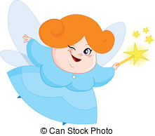 Lovely Fairy Stock Illustrationby ...-Lovely fairy Stock Illustrationby ...-13