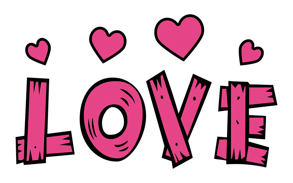 Lovely Text Clipart-Clipartlook.com-960