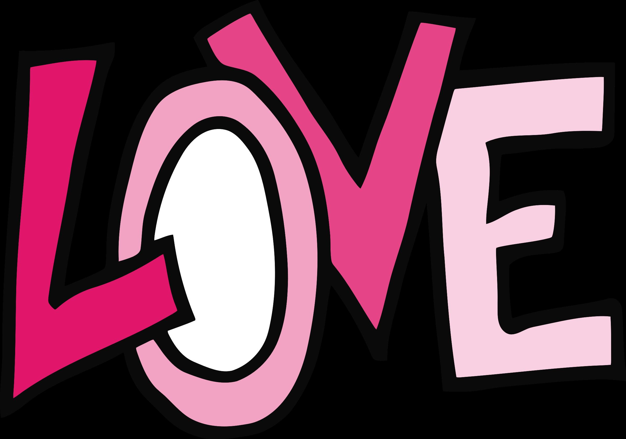 Love Text-Love Text-0
