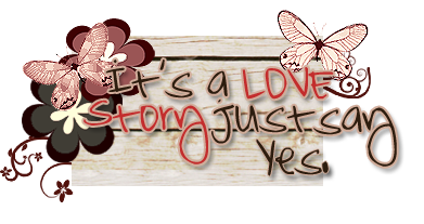 Love Text High-Quality PNG