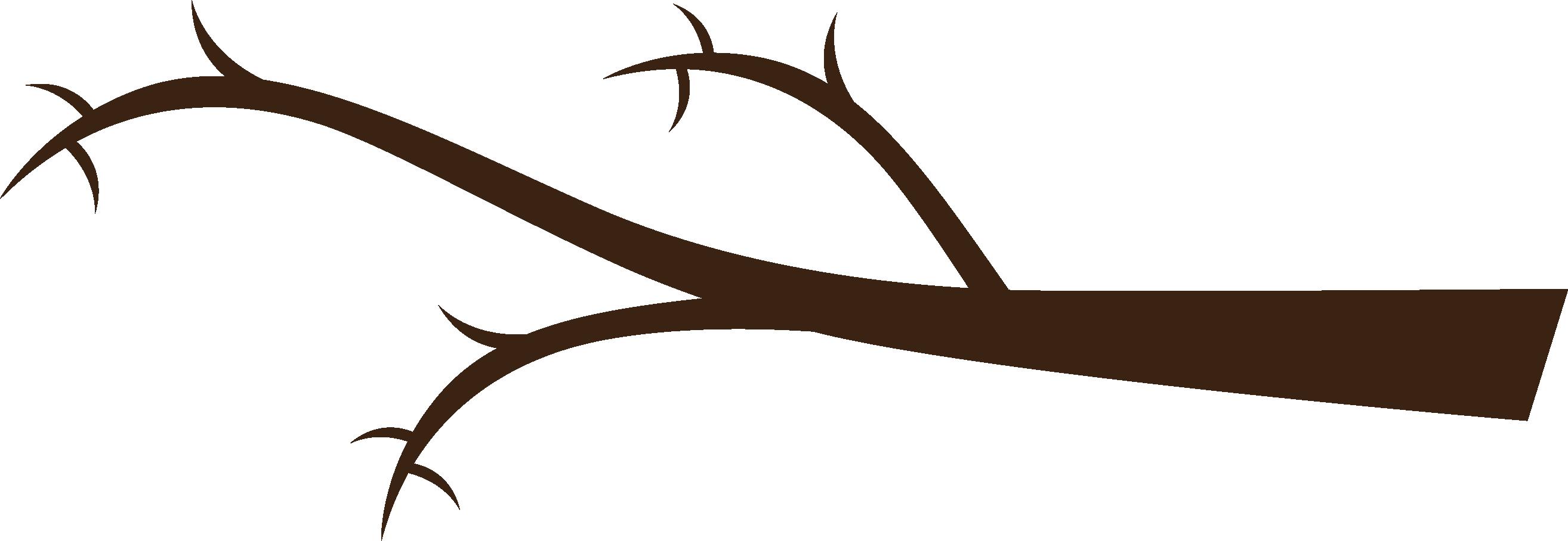 Lovely Tree Branch Clip Art ..-Lovely Tree Branch Clip Art ..-12