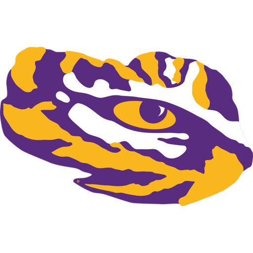 Lsu Clipart - ClipArt Best