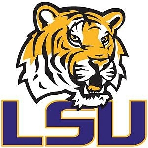 LSU Sports; Lsu Clip Art - ClipArt Best ...