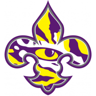 lsu_tigers_thumb.png; LSU .
