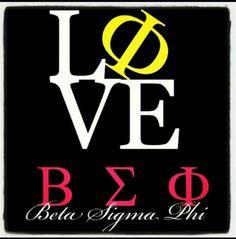 U0026lt;3 · Love A Beta Sigma Phi-u0026lt;3 · Love a Beta Sigma Phi-15