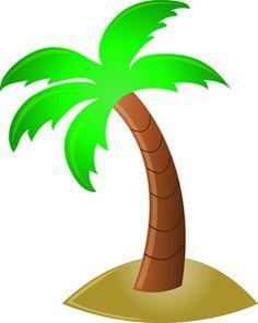 Luau Clip Art At Clker Com .-Luau clip art at clker com .-9