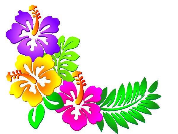 Luau Party Invitation Clip Art. 52e981f0-Luau Party Invitation Clip Art. 52e981f068afc0e2ba6161ed13d5b7 .-12