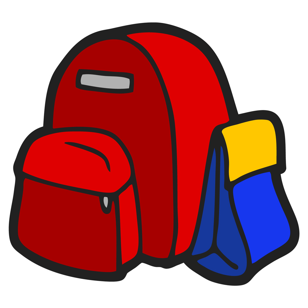 Lunch Bag Clipart #20386-Lunch Bag Clipart #20386-8