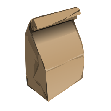 Lunch Bag Clipart Free Clipart Images-Lunch Bag Clipart Free Clipart Images-9