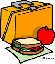 lunch box, lunch box, download
