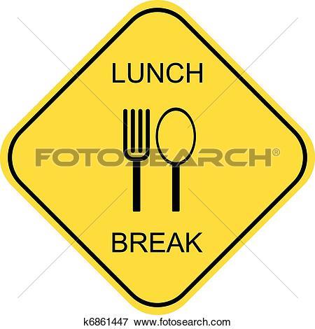 Lunch Break-Lunch break-7