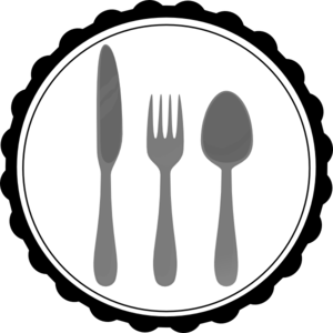 Lunch Clip Art At Clker Com .-Lunch Clip Art At Clker Com .-8